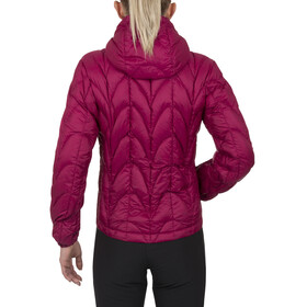Outdoor Research Aria  - Veste Femme - rose